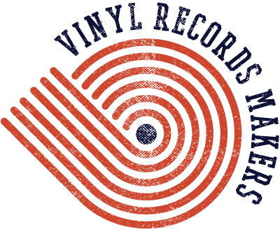 VINYL RECORDS PRESSING